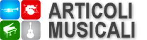Articoli Musicali